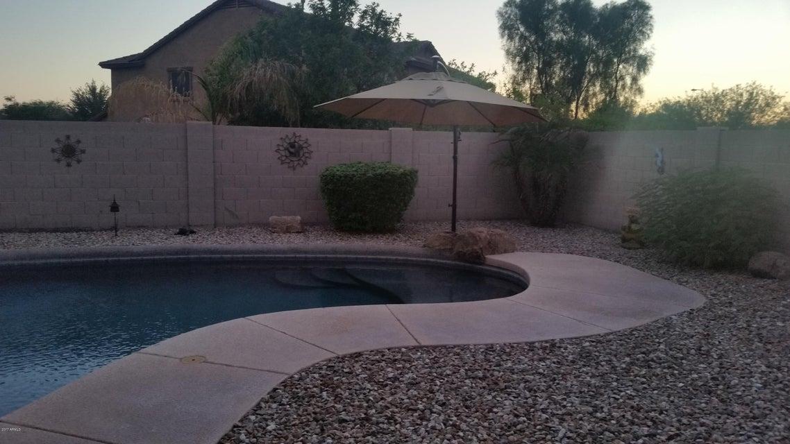 MLS 5661297 108 S 107TH Drive, Avondale, AZ 85323 Avondale AZ Private Pool