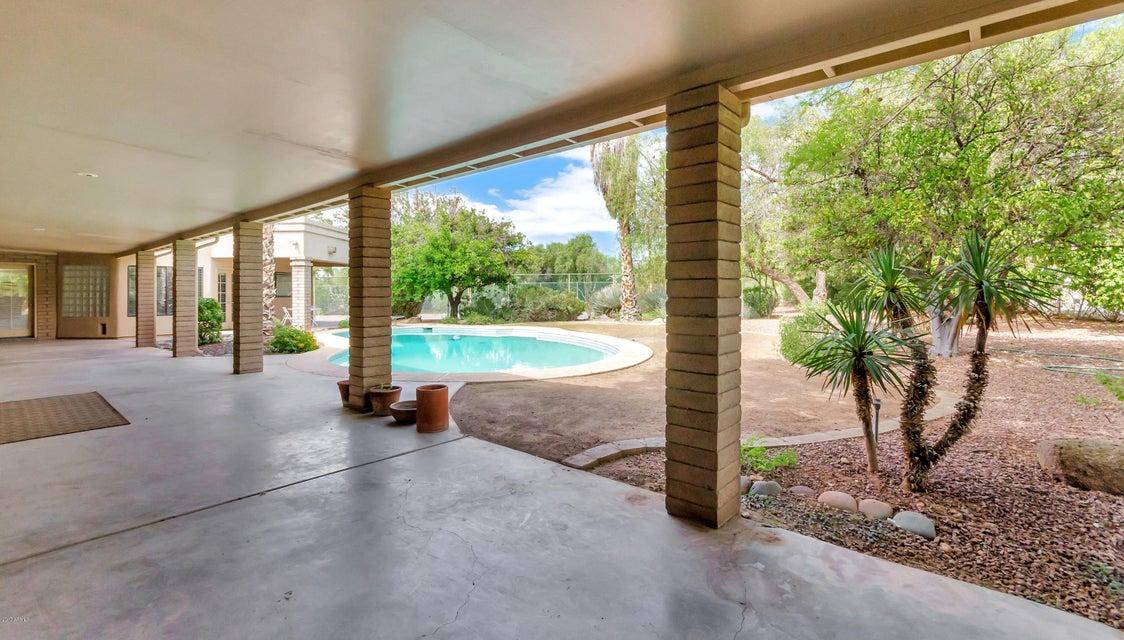 MLS 5661261 6520 N MOUNTAIN VIEW Road, Paradise Valley, AZ Paradise Valley AZ Private Pool