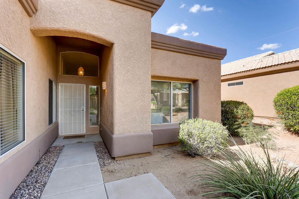 4740 E Morning Vista Lane Cave Creek, AZ 85331 - MLS #: 5661415