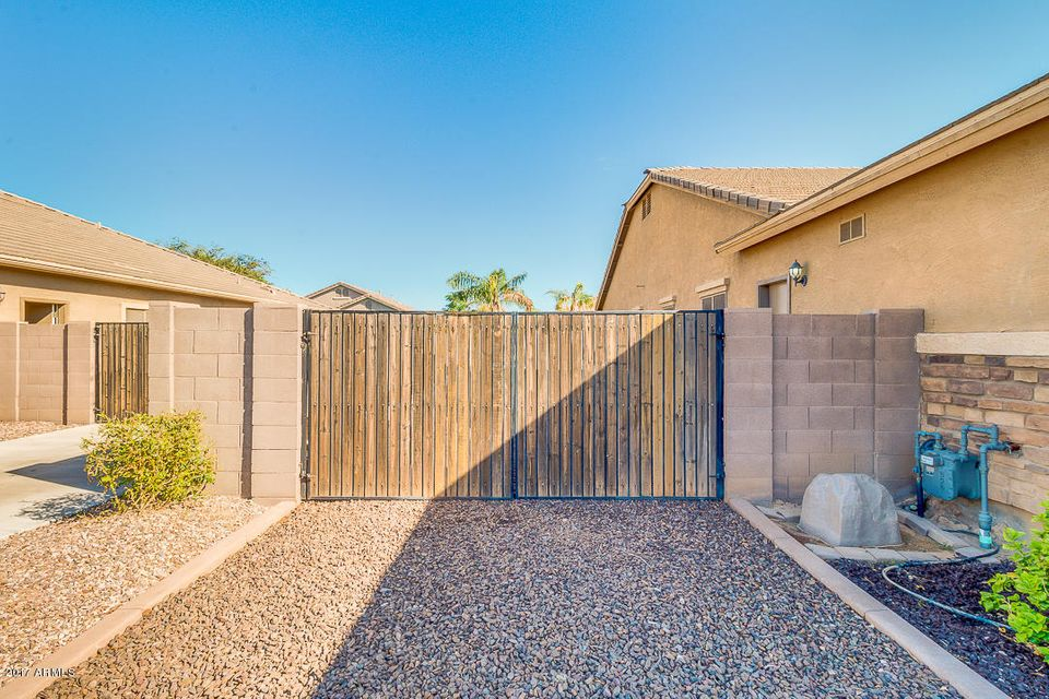 MLS 5661747 21728 E ROSA Road, Queen Creek, AZ 85142 Queen Creek AZ Crismon Heights