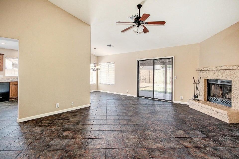 8708 W DIANA Avenue Peoria, AZ 85345 - MLS #: 5661591