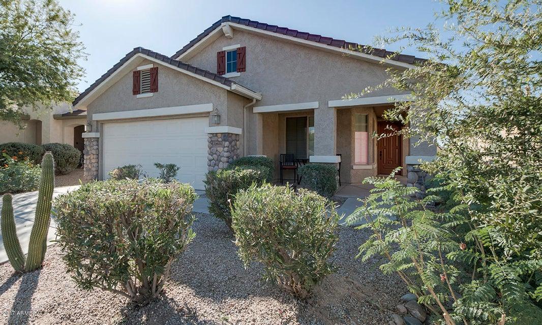 Photo of 32036 N ECHO CANYON Road, San Tan Valley, AZ 85143