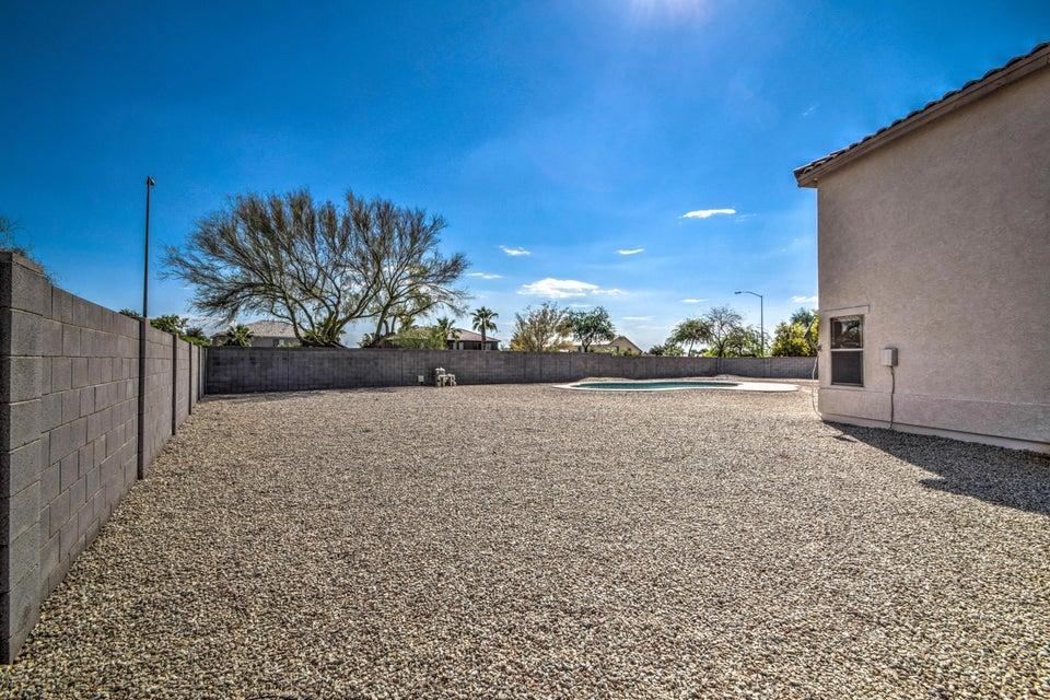 MLS 5661334 3952 S Oxley Circle, Mesa, AZ 85212 Mesa AZ Mountain Ranch