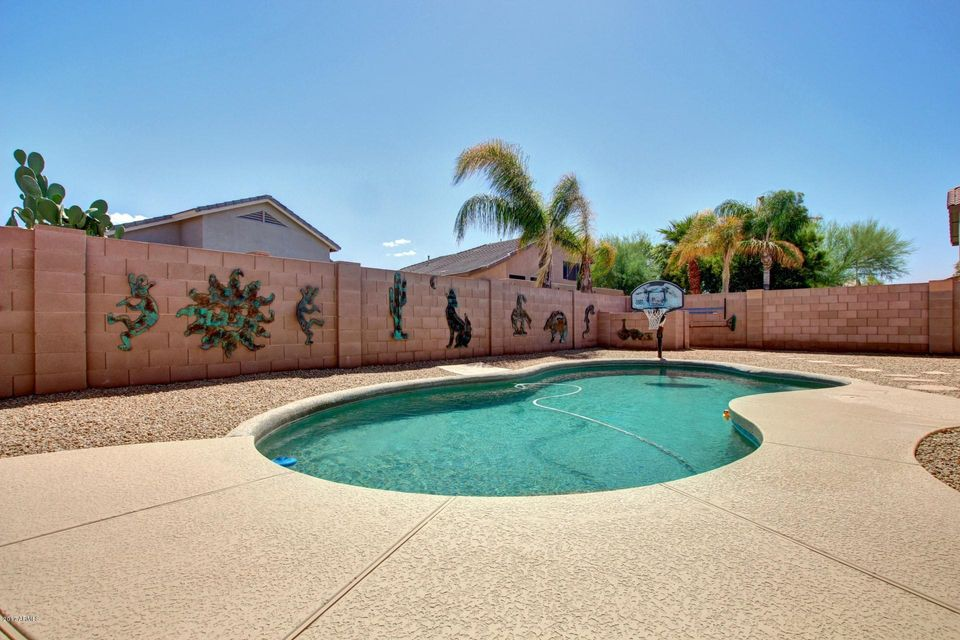 MLS 5662932 6145 S TERESA Drive, Chandler, AZ Chandler AZ Cooper Commons