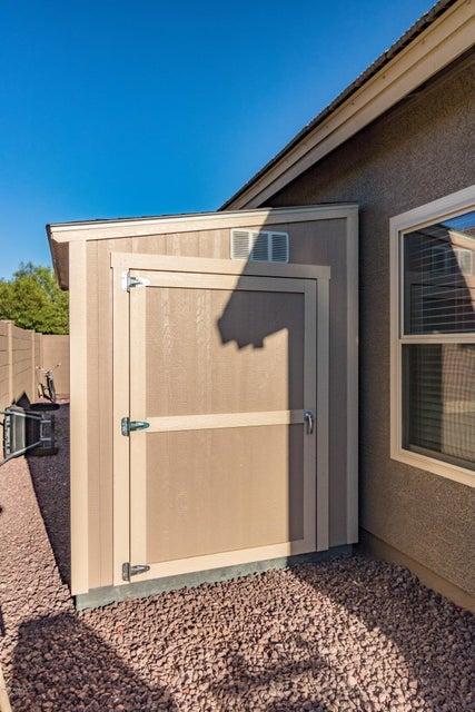 MLS 5661858 13926 N 146TH Court, Surprise, AZ 85379 Surprise AZ Royal Ranch