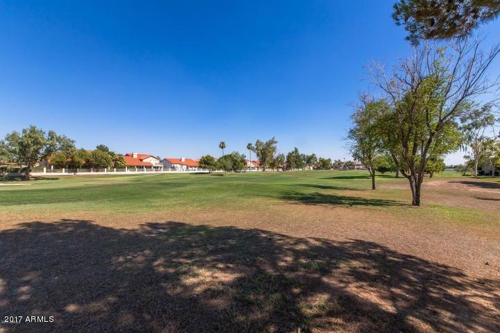 MLS 5661321 7101 W BEARDSLEY Road Unit 1302 Building 13, Glendale, AZ Glendale AZ Near Water