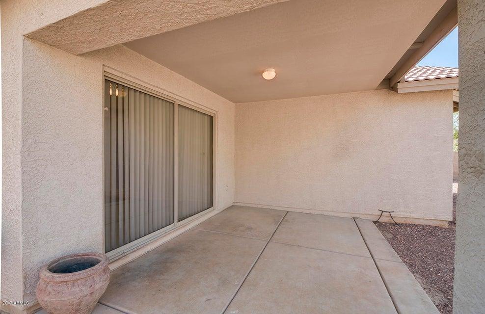 MLS 5658364 1668 S 172ND Drive, Goodyear, AZ 85338 Goodyear AZ Cottonflower