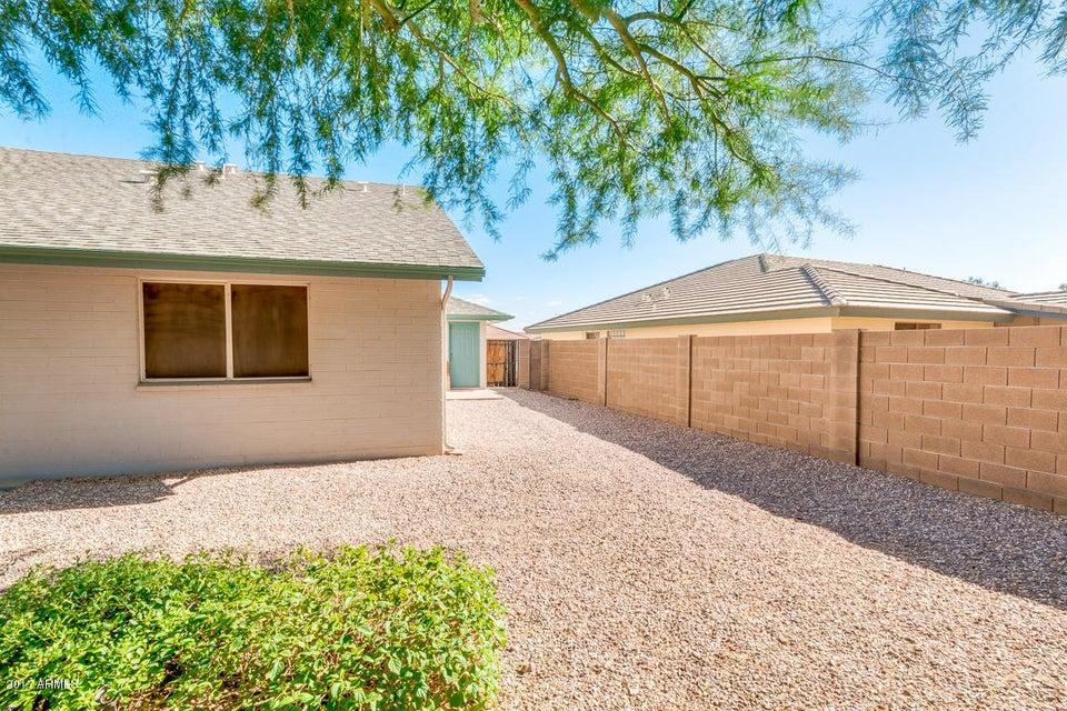 MLS 5656677 11512 E KIVA Avenue, Mesa, AZ 85209 Mesa AZ Sunland Springs Village