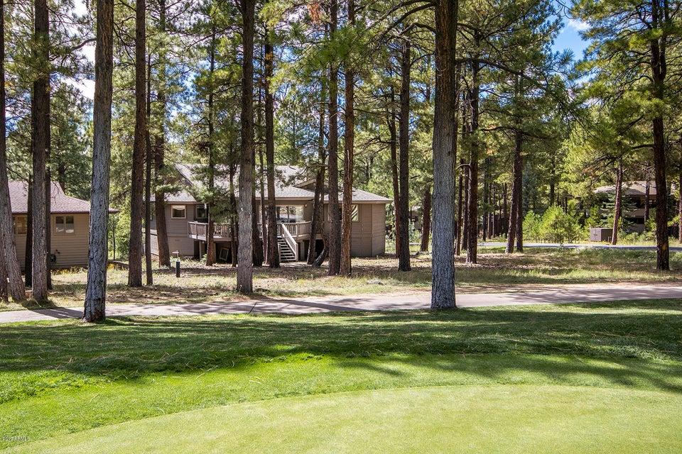 MLS 5661343 2145 WILLIAM PALMER --, Flagstaff, AZ Flagstaff AZ Golf