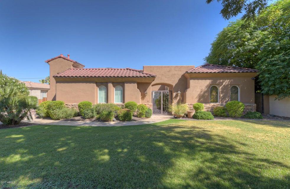 310 E WEXFORD Cove, Phoenix AZ 85020