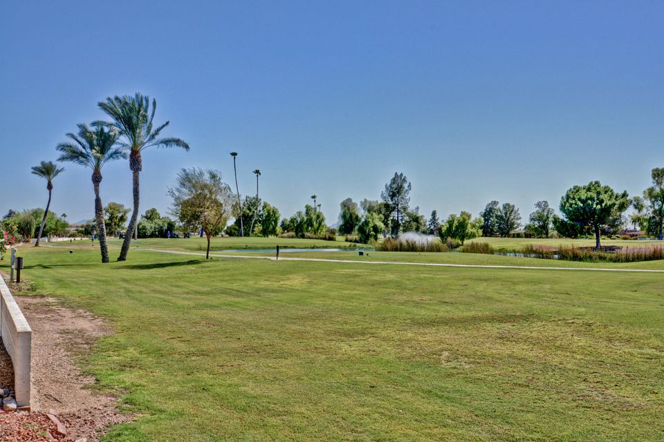MLS 5661601 15222 N BOLIVAR Drive, Sun City, AZ 85351 Sun City AZ Adult Community