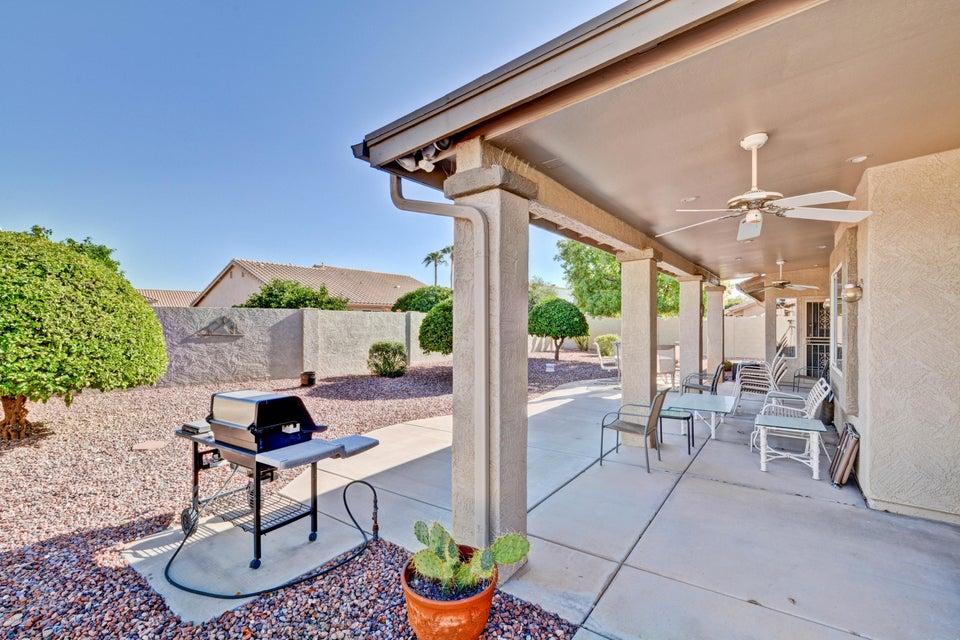 MLS 5661844 8921 W Wescott Drive, Peoria, AZ 85382 Peoria AZ Westbrook Village