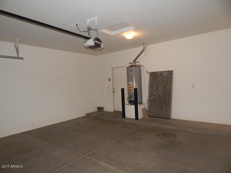 MLS 5661163 2926 W Mila Way, Queen Creek, AZ San Tan Heights AZ Eco-Friendly