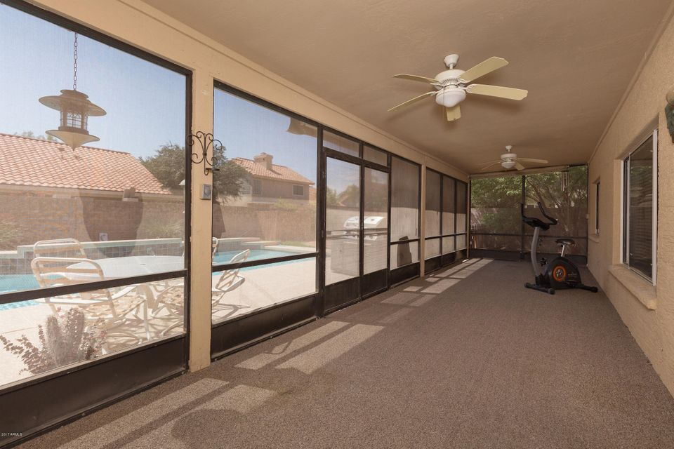 MLS 5661387 1561 W OAKLAND Street, Chandler, AZ Andersen Springs