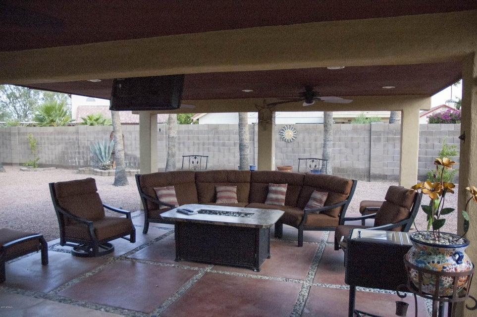 MLS 5659211 3623 N COPENHAGEN Drive, Avondale, AZ 85392 Avondale AZ Private Pool
