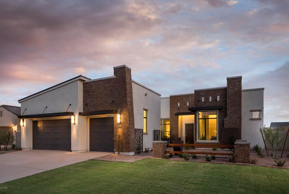 MLS 5658305 2497 E HAYMORE Street, Gilbert, AZ 85298 Gilbert AZ Three Bedroom