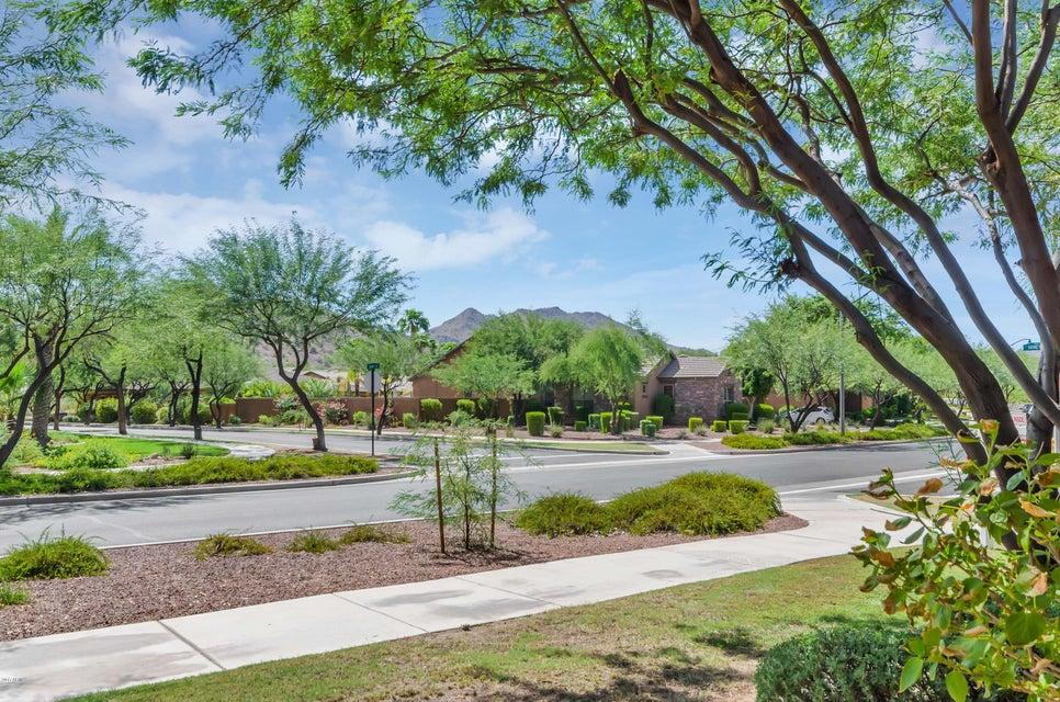MLS 5581782 20894 W LOST CREEK Drive, Buckeye, AZ 85396 Buckeye AZ Three Bedroom