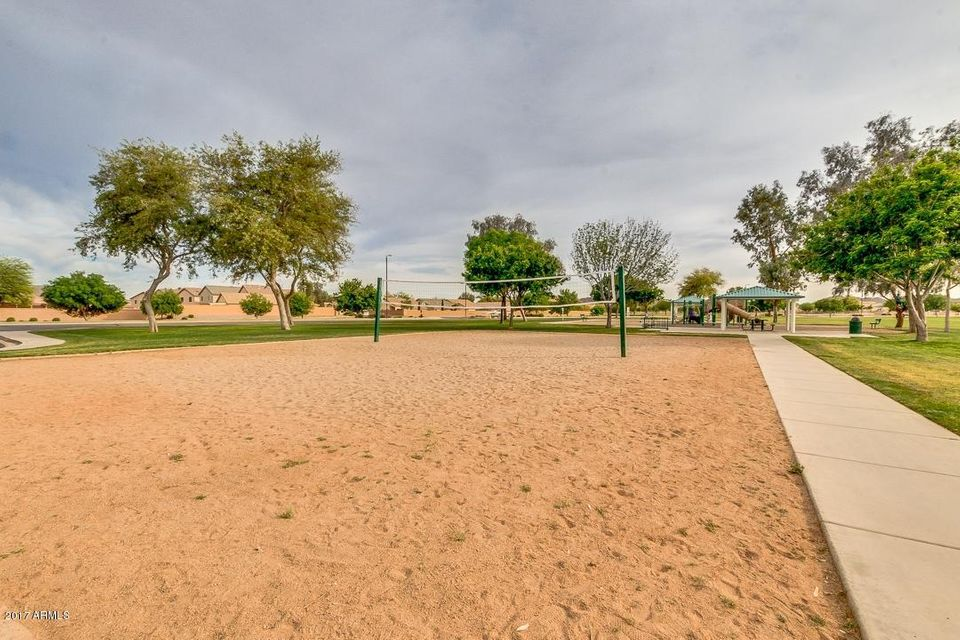 MLS 5661430 33321 N BOWLES Drive, Queen Creek, AZ Queen Creek AZ Newly Built