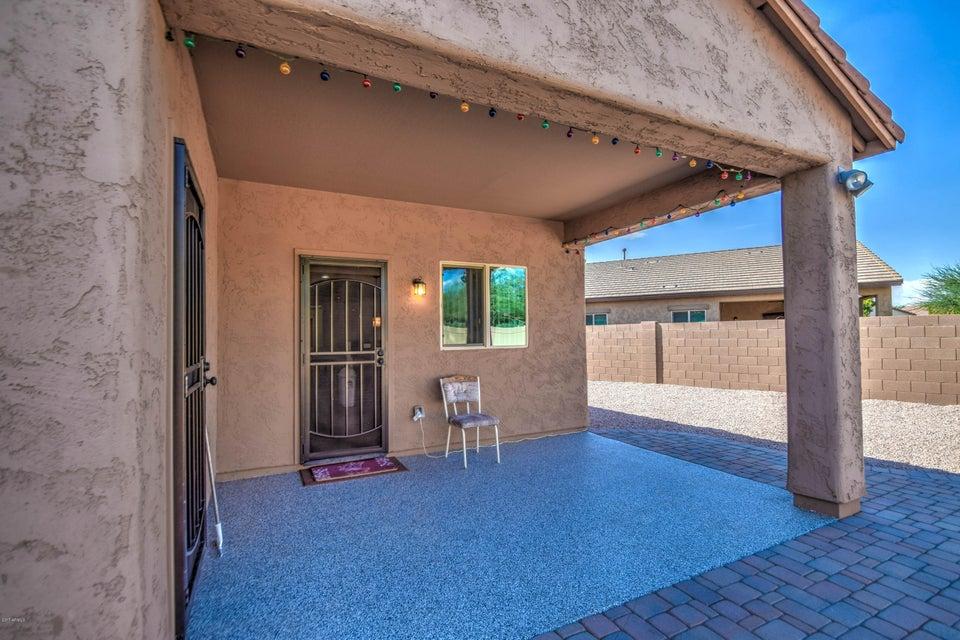 MLS 5661005 11135 E Santino Avenue, Mesa, AZ 85212 Mesa AZ Bella Via