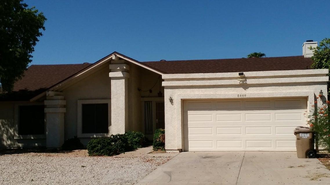 MLS 5661502 8008 W CORRINE Drive, Peoria, AZ Peoria AZ Scenic