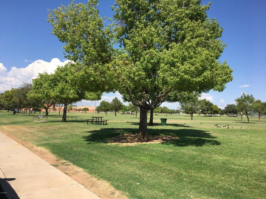 MLS 5661466 2214 W SEQUOIA Drive, Phoenix, AZ 85027 Phoenix AZ Rose Garden