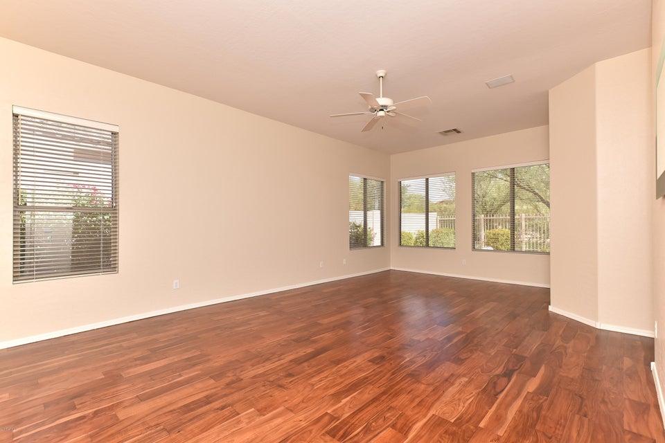 5044 E ROBIN Lane Phoenix, AZ 85054 - MLS #: 5662154