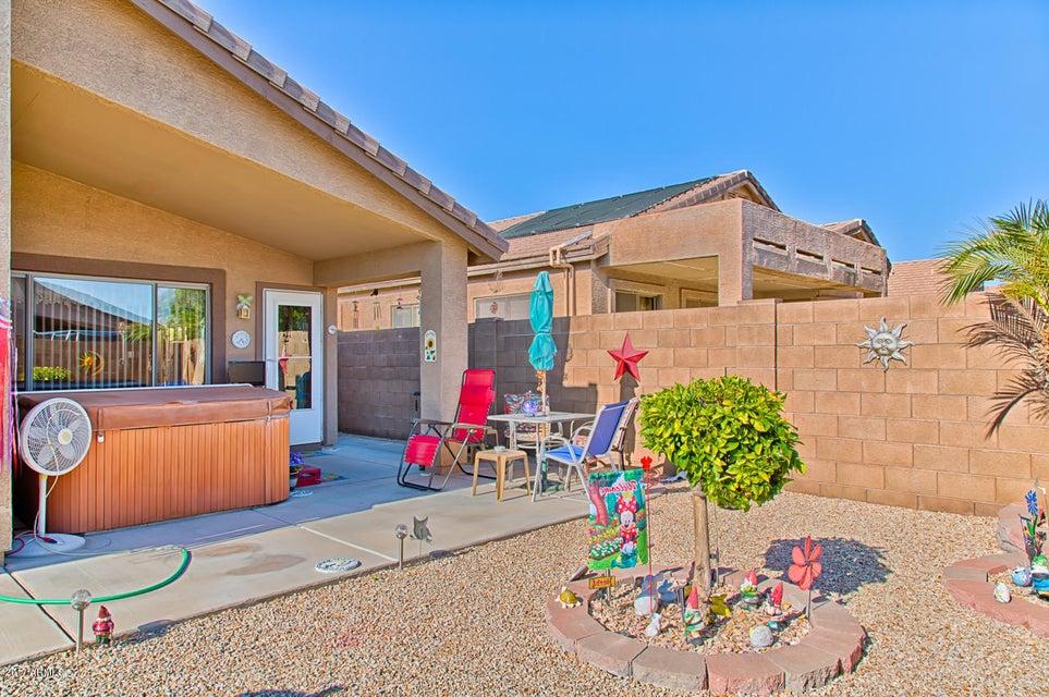 MLS 5661510 8747 E ONZA Avenue, Mesa, AZ 85212 Mesa AZ Villages Of Eastridge