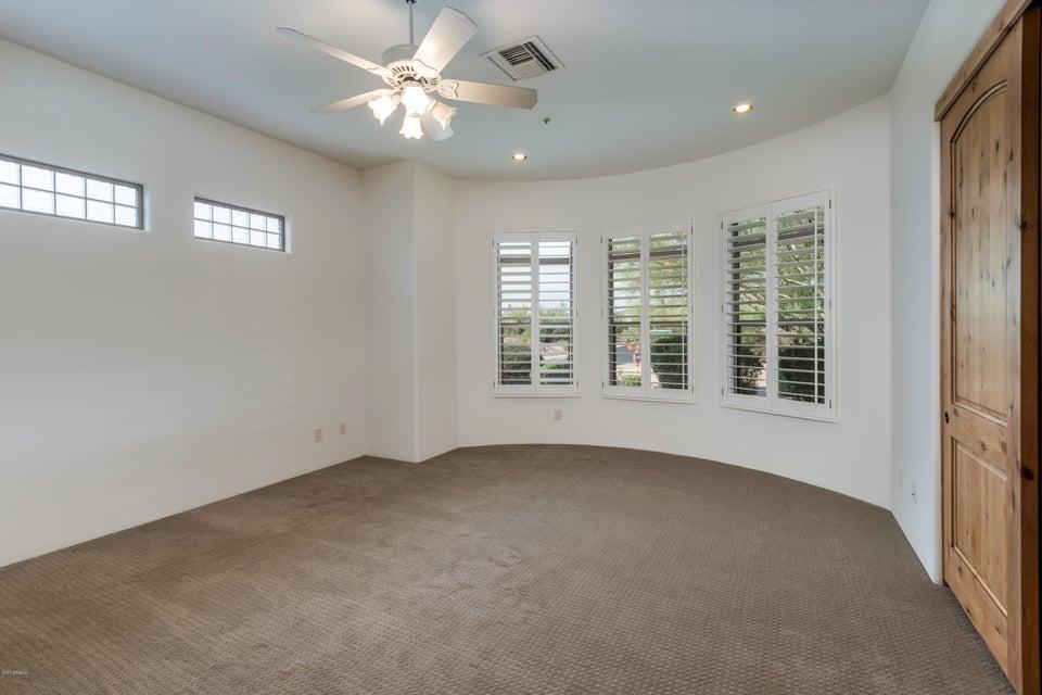 11259 E MARIPOSA GRANDE Drive Scottsdale, AZ 85255 - MLS #: 5661673