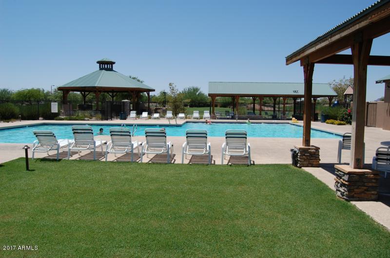 MLS 5661408 32036 N ECHO CANYON Road, San Tan Valley, AZ 85143 San Tan Valley AZ Solera