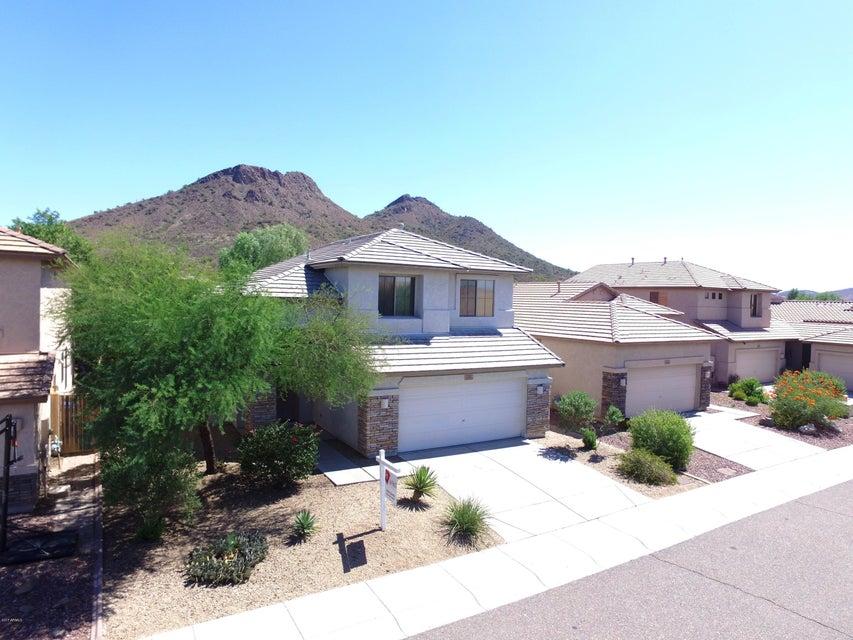 26413 N 65th Dr, Phoenix, AZ 85083