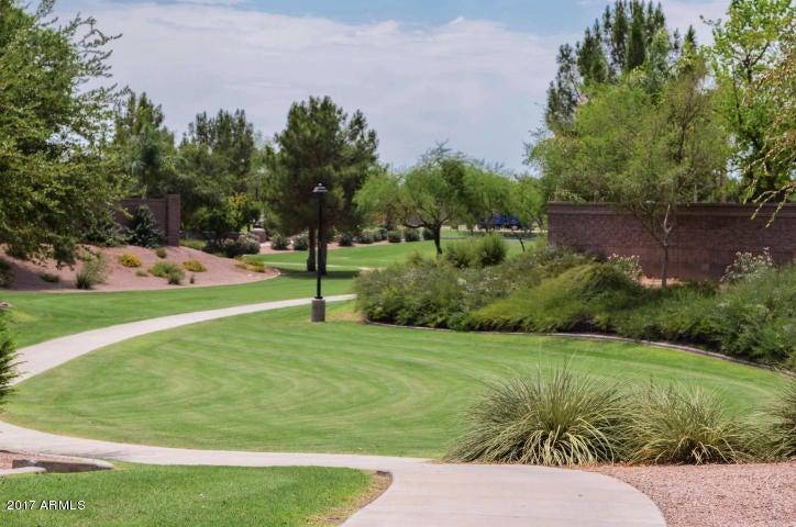 MLS 5656858 402 W PELICAN Drive, Chandler, AZ Arden Park