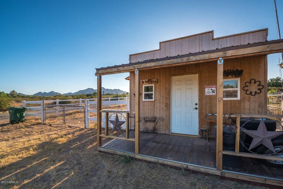MLS 5660149 25520 S HAWES Road, Queen Creek, AZ Queen Creek AZ Equestrian