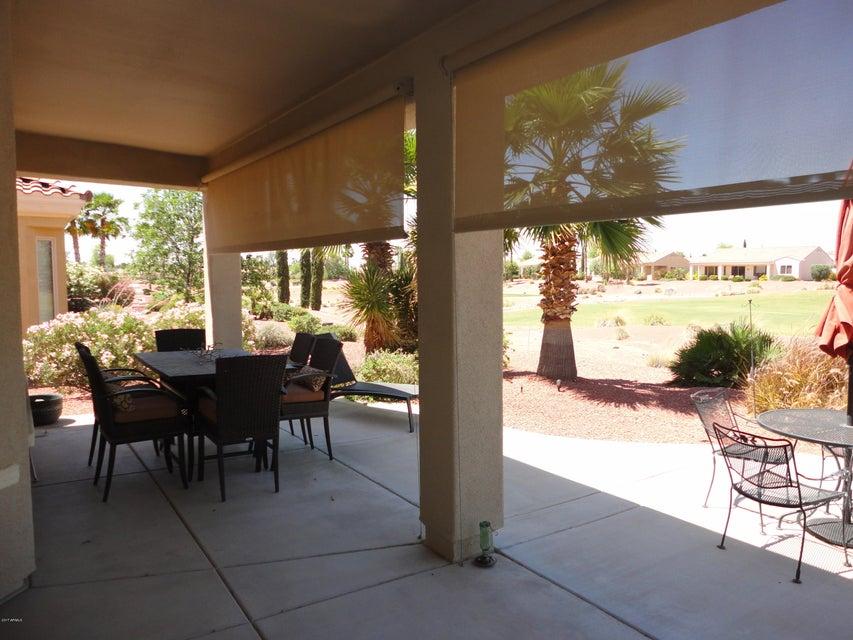 MLS 5661632 22216 N PEDREGOSA Drive, Sun City West, AZ 85375 Sun City West AZ Scenic