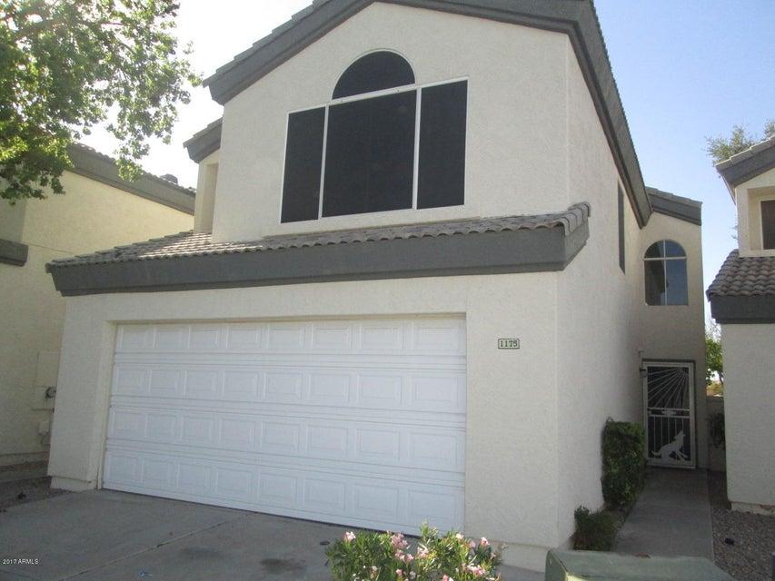 MLS 5661548 1175 W SALMON Court, Gilbert, AZ Gilbert AZ Affordable