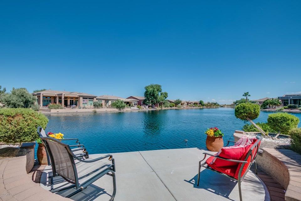 Photo of 20959 N SWEET DREAMS Drive, Maricopa, AZ 85138