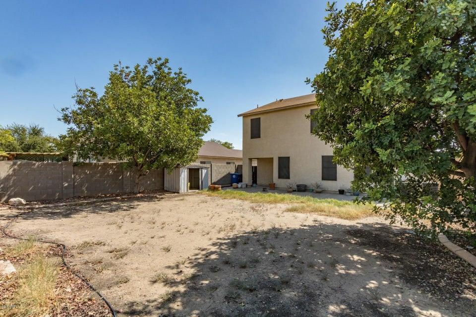 MLS 5664332 11712 W MAIN Street, El Mirage, AZ 85335 El Mirage AZ Luxury
