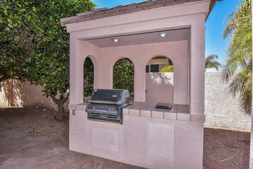 MLS 5664169 5510 W Lone Cactus Drive, Glendale, AZ 85308 Glendale AZ Arrowhead Lakes