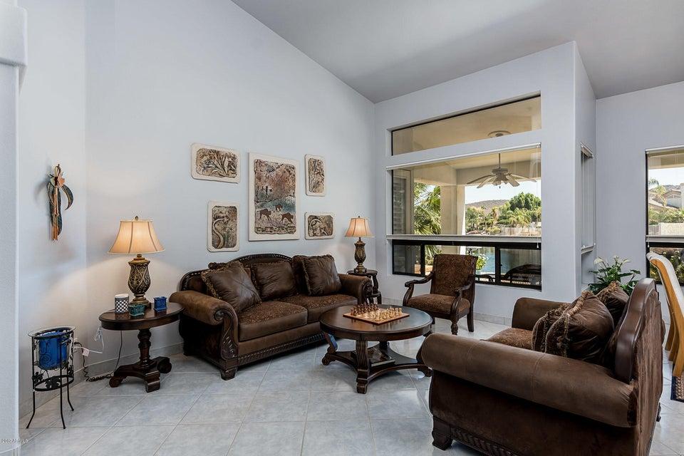 20787 N 61ST Drive Glendale, AZ 85308 - MLS #: 5632752
