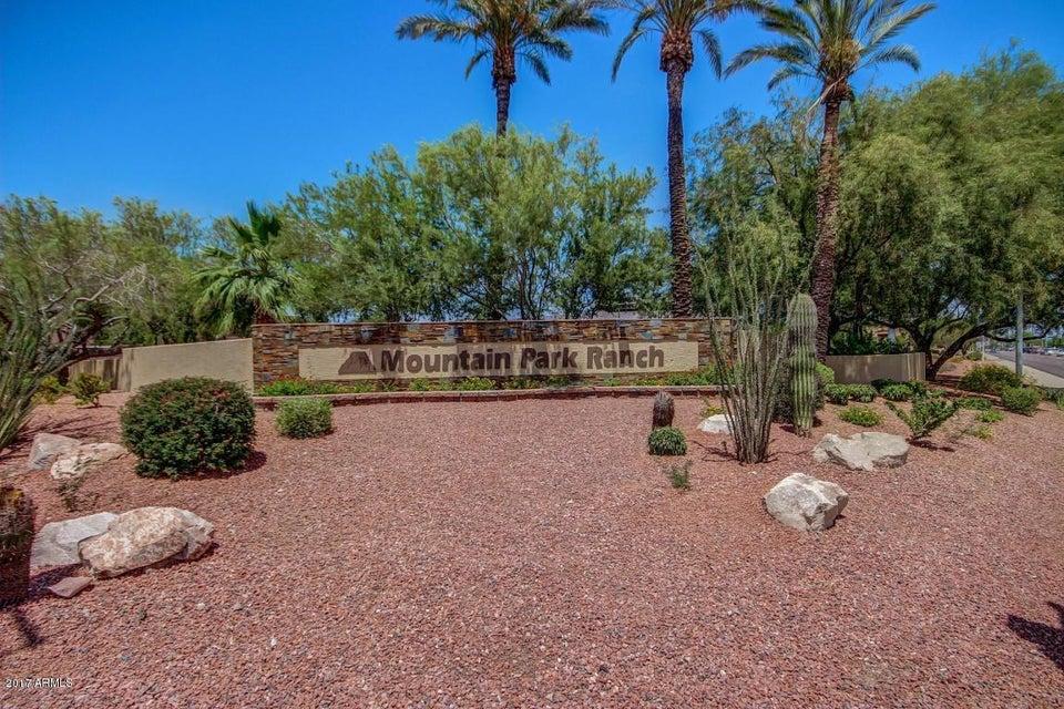 MLS 5661572 14014 S 31ST Street, Phoenix, AZ 85048 Ahwatukee Mountain Park Ranch AZ