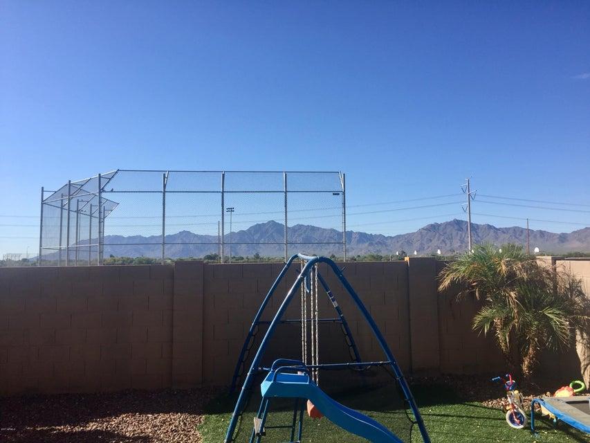 MLS 5661188 10129 W CHIPMAN Road, Tolleson, AZ Tolleson AZ Scenic