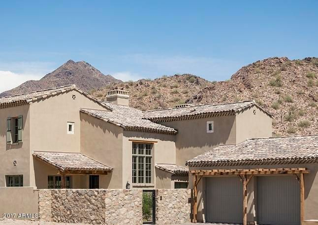Photo of 18926 N Silverleaf Drive #2816, Scottsdale, AZ 85255
