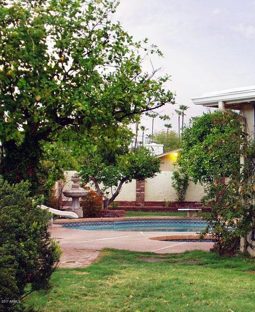 MLS 5661624 1938 E HACKAMORE Street, Mesa, AZ 85203 Mesa AZ Northwest Mesa