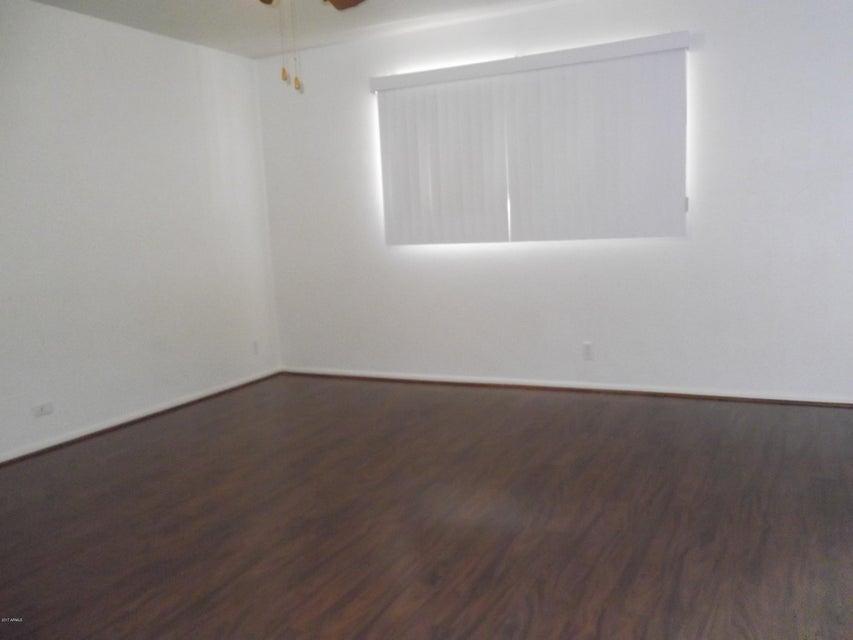 MLS 5660613 751 N 59TH Place, Mesa, AZ Mesa AZ Scenic