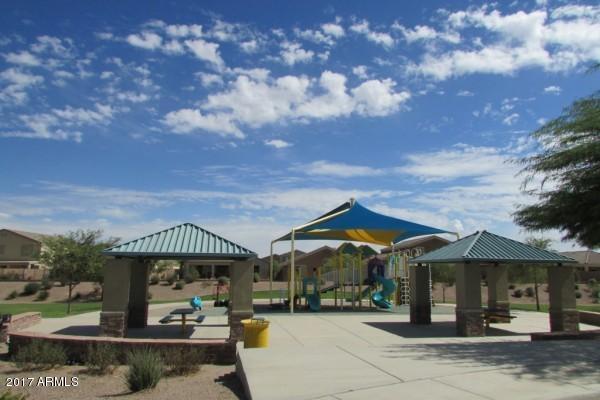 MLS 5660562 16999 N AVELINO Drive, Maricopa, AZ 85138 Maricopa AZ Sorrento