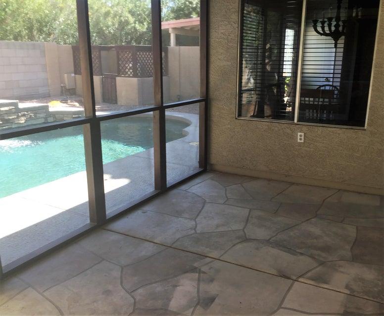 MLS 5664483 3211 W GOLDEN Lane, Chandler, AZ 85226 Chandler AZ Private Pool