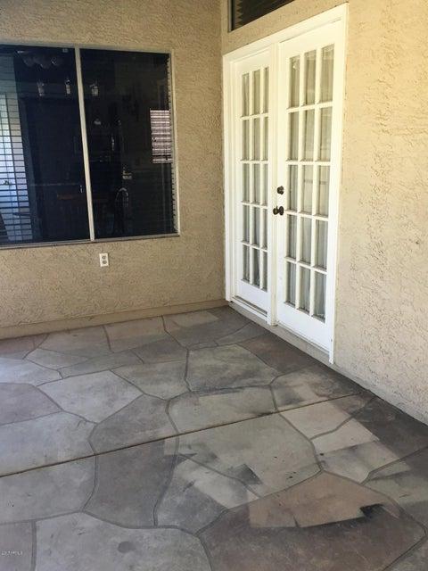MLS 5664483 3211 W GOLDEN Lane, Chandler, AZ 85226 Chandler AZ Valencia