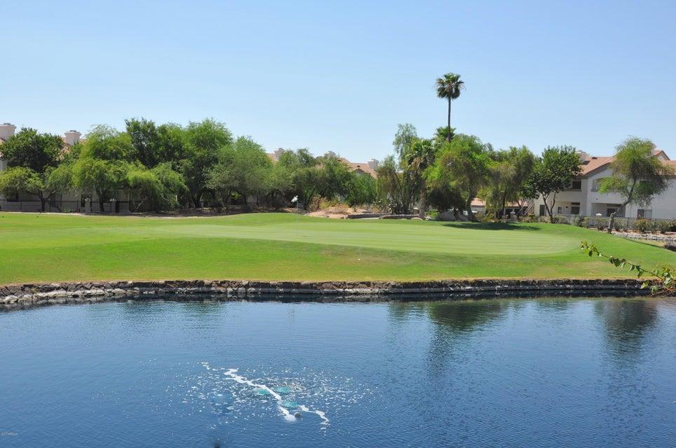 MLS 5661695 9637 S 51ST Street Unit p, Phoenix, AZ 85044 Waterfront Homes in Phoenix