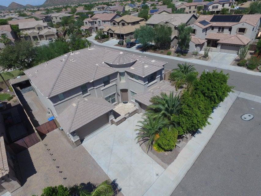 4934 W Tether Trl, Phoenix, AZ 85083