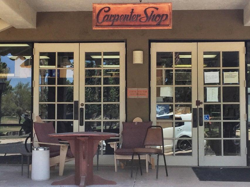 MLS 5661764 14463 W BUFFALO Trail, Surprise, AZ 85374 Surprise AZ Sun Village