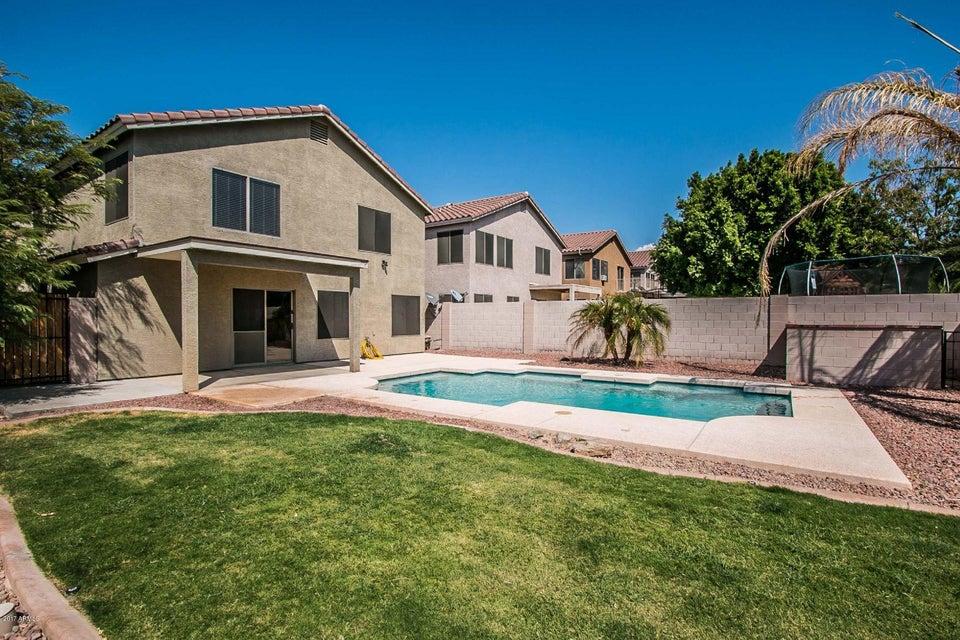 MLS 5661888 903 E ROSS Avenue, Phoenix, AZ 85024 Phoenix AZ Arroyo Rojo